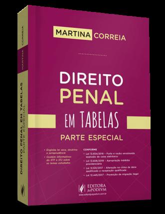 direito-penal-em-tabelas-parte-especial-2018-c34e89f9cd75fd78ff78d80f80e2b779.png